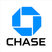 Chase-Client-Logo