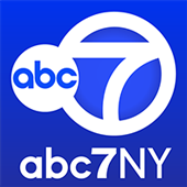 ABC-Channel-7-Client-Logo