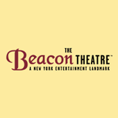 Beacon-Theatre-Client-Logo
