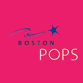 Boston-Pops-Client-Logo