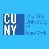 CUNY-Client-Logo