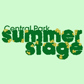 Central-Park-Summer-Stage-Client-Logo