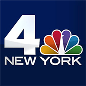 Channel-4-New-York-Client-Logo