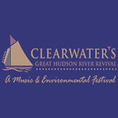 Clearwater-Music-Festival-Client-Logo