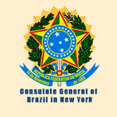 Consulate-General-of-Brazil-in-New-York-Client-Logo