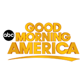 Good-Morning-America-Client-Logo