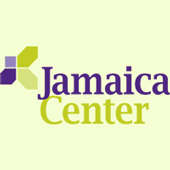 Jamaica-Center-Client-Logo