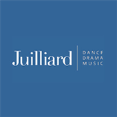 Julliard-School-Client-Logo