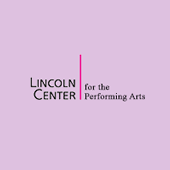 Lincoln-Center-Client-Logo
