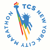 New-York-City-Marathon-Client-Logo