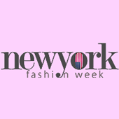 New-York-Fashion-Week-Client-Logo