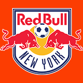 New-York-Red-Bull-Client-Logo