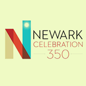 Newark-Celebration-350-Client-Logo