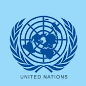 UNITED-NATIONS-Client-Logo